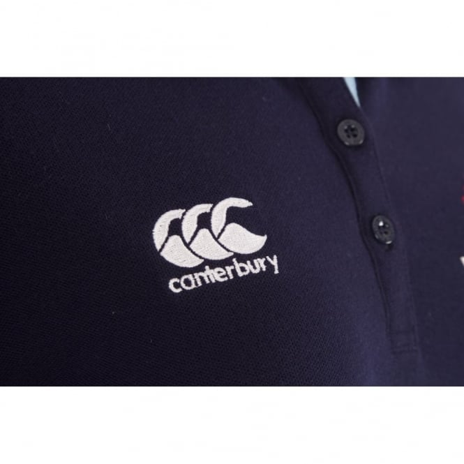 WARATAHS 1874 Yarn Dye Polo
