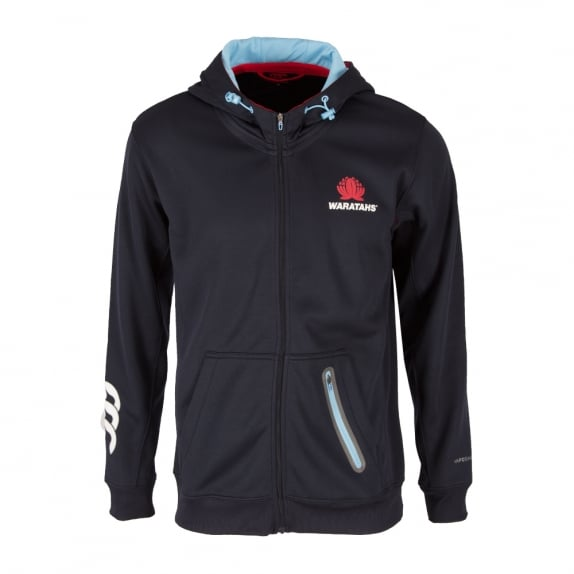 WARATAHS Performance Fleece