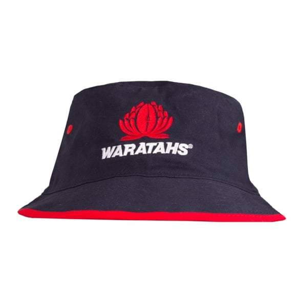 WARATAHS REPLICA BUCKET HAT 2017