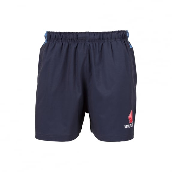 WARATAHS REPLICA GYM SHORT 2017