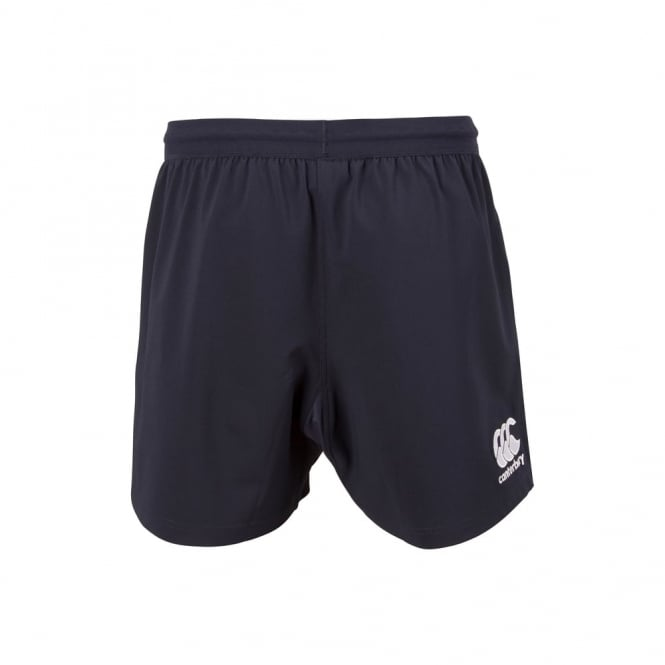 WARATAHS REPLICA ON FIELD SHORT 2017