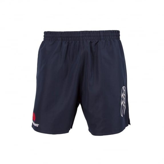 WARATAHS TACTIC SHORTS 2017
