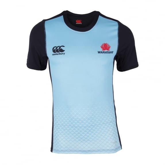 WARATAHS Training Tee